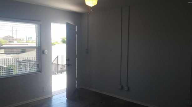 1602 W McDowell Rd #202 - Photo 5