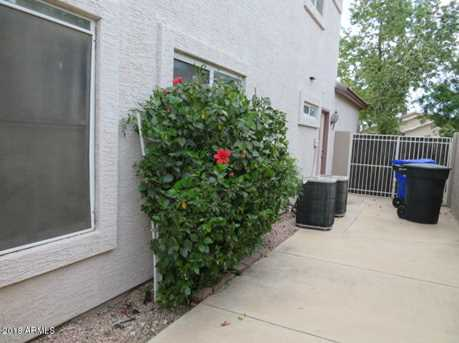2291 W Rockrose Place - Photo 19