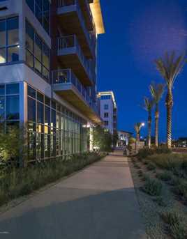 15345 N Scottsdale Rd #PH42 - Photo 29