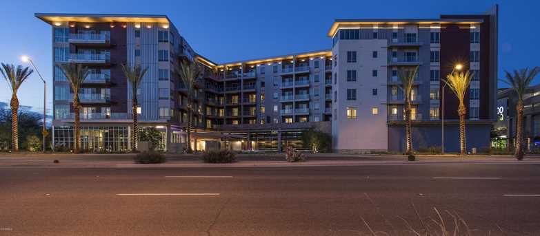 15345 N Scottsdale Rd #PH42 - Photo 31