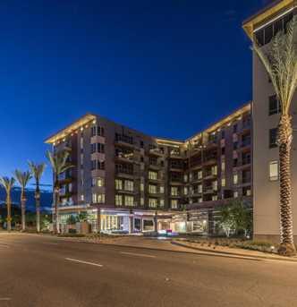 15345 N Scottsdale Rd #PH42 - Photo 27