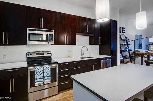 15345 N Scottsdale Rd #PH42 - Photo 5