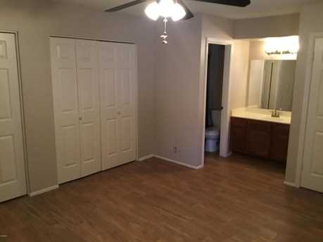 6049 W Willow Ave - Photo 11