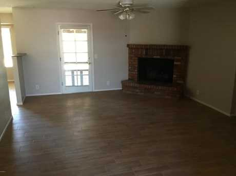 6049 W Willow Ave - Photo 7