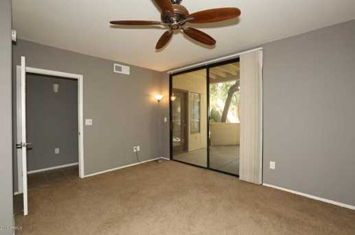 7575 E Indian Bend Rd #1035 - Photo 7