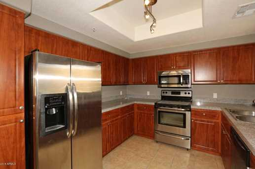 7575 E Indian Bend Rd #1035 - Photo 5