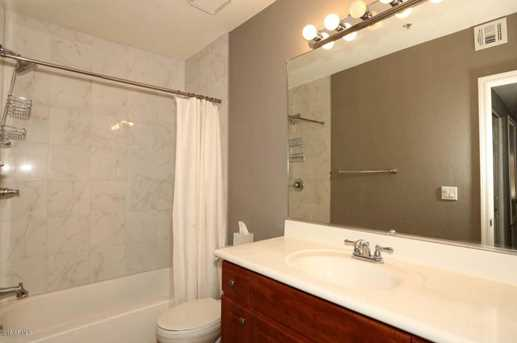 7575 E Indian Bend Rd #1035 - Photo 11