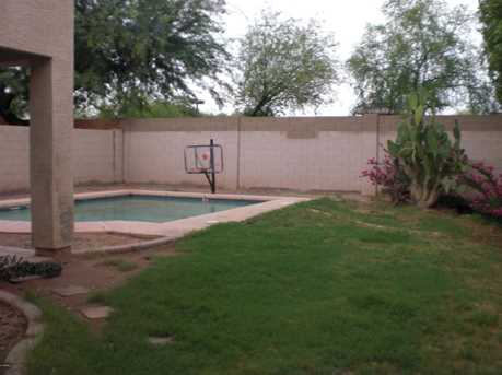 13694 W Desert Flower Dr - Photo 9