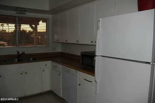 3017 N 81st Place - Photo 7