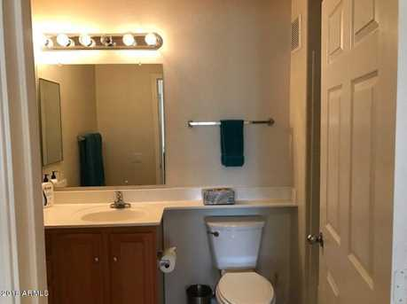 20100 N 78th Place #1009 - Photo 13
