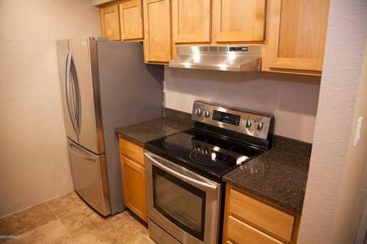 7625 E Camelback Rd #227B - Photo 3