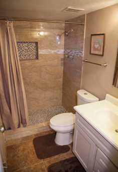 7625 E Camelback Rd #227B - Photo 7