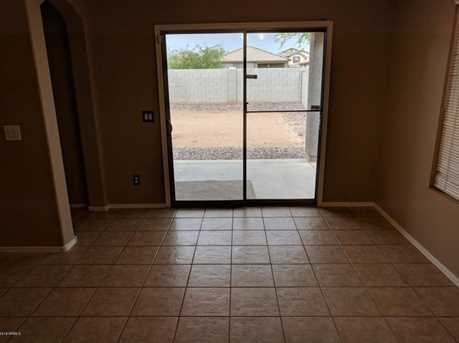 12136 W Caribbean Lane - Photo 7