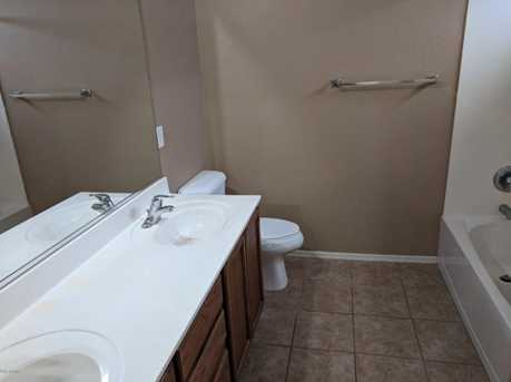 12136 W Caribbean Lane - Photo 19