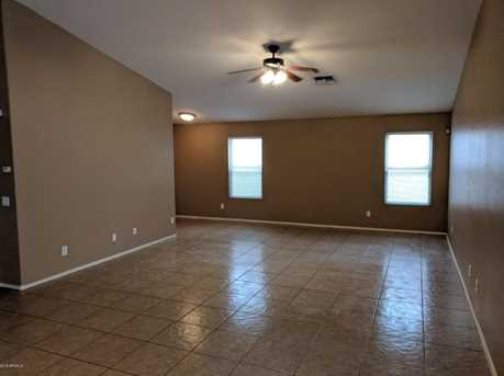 12136 W Caribbean Lane - Photo 9