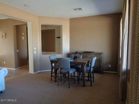 13278 N 178th Lane - Photo 7