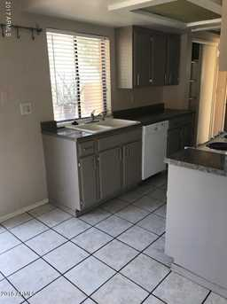 801 E North Ln #3 - Photo 5