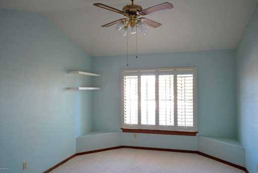 1426 W Key Largo Ct - Photo 21