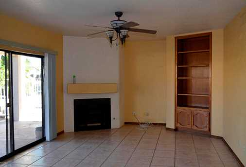 1426 W Key Largo Ct - Photo 15