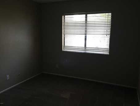 5757 W Eugie Ave #1023 - Photo 9
