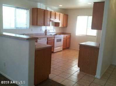 3402 S 96th Ave - Photo 7