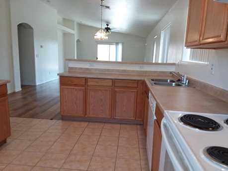 3402 S 96th Ave - Photo 3