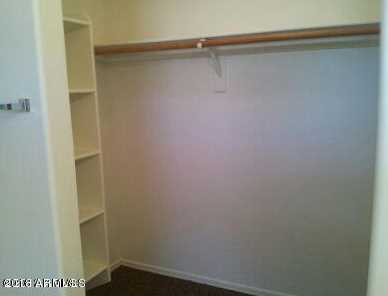 3402 S 96th Ave - Photo 15