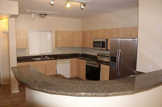 920 E Devonshire Ave #3007 - Photo 3