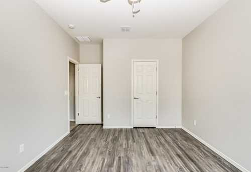 4127 W Beverly Rd - Photo 21