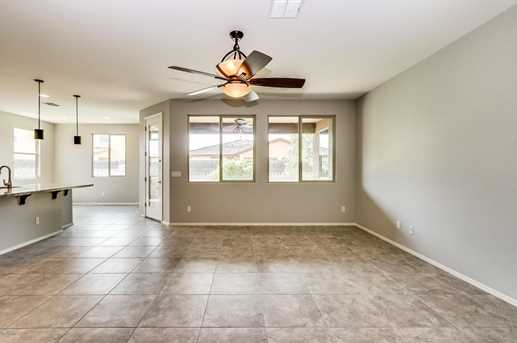4127 W Beverly Rd - Photo 3