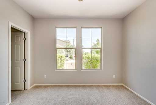 4127 W Beverly Rd - Photo 17