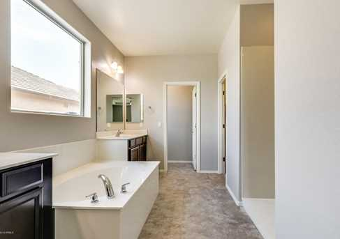4127 W Beverly Rd - Photo 13