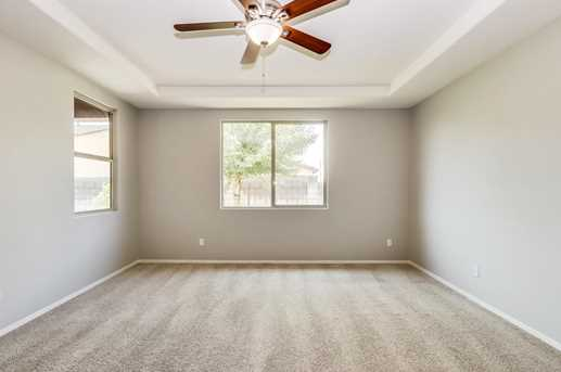 4127 W Beverly Rd - Photo 11