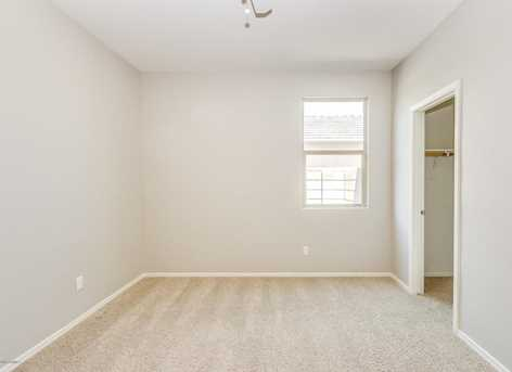 4127 W Beverly Rd - Photo 19