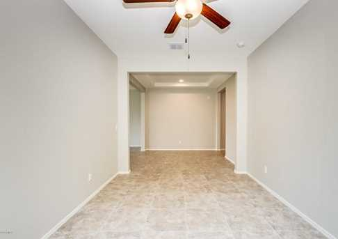 4127 W Beverly Rd - Photo 9