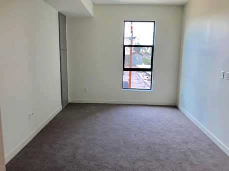2300 E Campbell Ave #230 - Photo 7