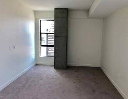 2300 E Campbell Ave #230 - Photo 3