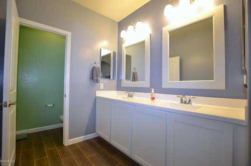 1367 S Country Club Dr #1140 - Photo 21