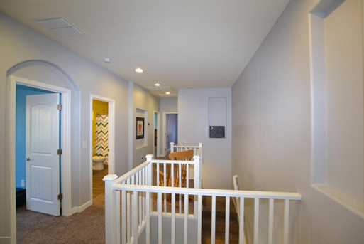 1367 S Country Club Dr #1140 - Photo 11