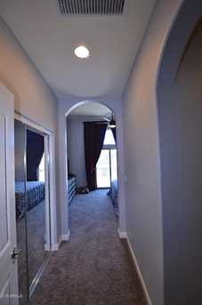 1367 S Country Club Dr #1140 - Photo 23