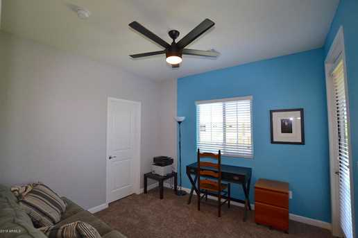 1367 S Country Club Dr #1140 - Photo 17