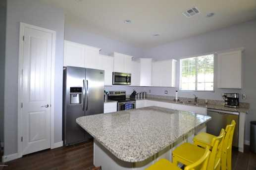 1367 S Country Club Dr #1140 - Photo 7