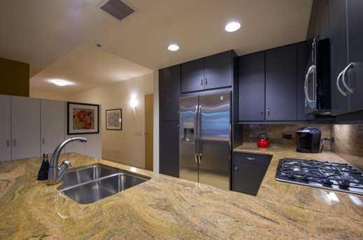 7137 E Rancho Vista Dr #2010 - Photo 7