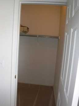 2210 W 22nd Ave - Photo 9