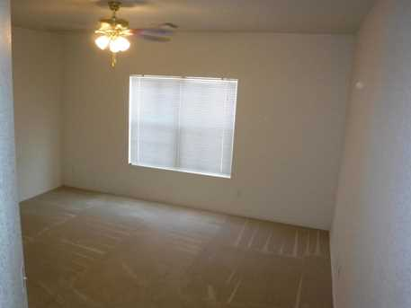 2210 W 22nd Ave - Photo 3