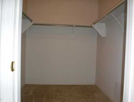 2210 W 22nd Ave - Photo 5