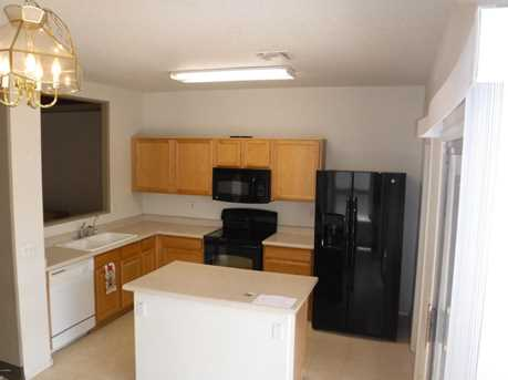 2210 W 22nd Ave - Photo 13