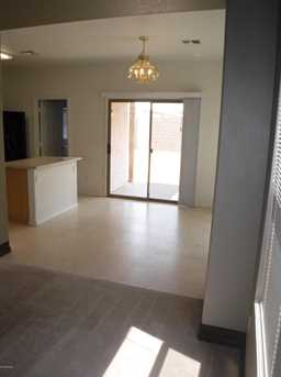 2210 W 22nd Ave - Photo 11
