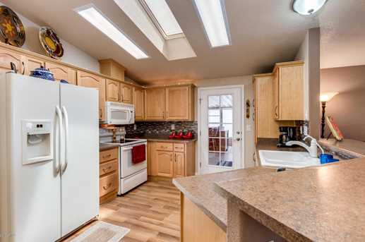 3301 S Goldfield Rd #4071 - Photo 9