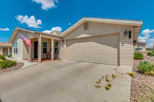 3301 S Goldfield Rd #4071 - Photo 3